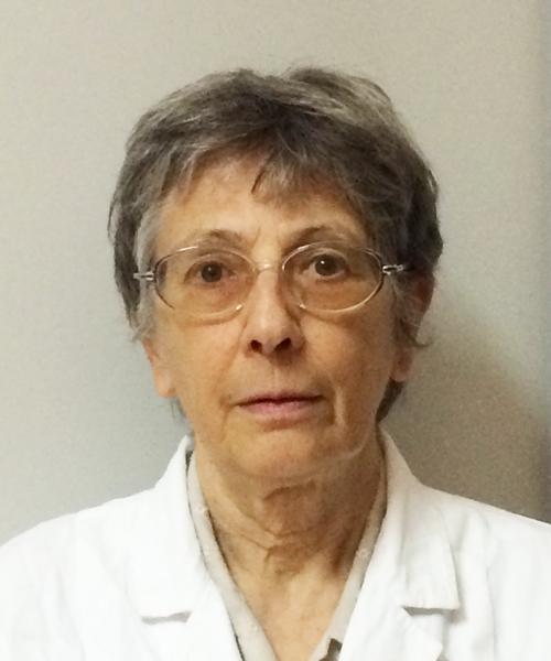 Silvia Coppetti