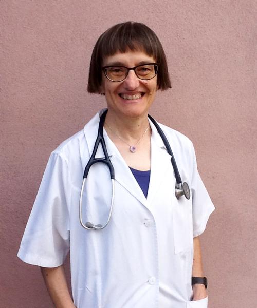 Giuseppina Chiodelli